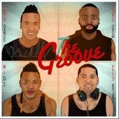 Singles von The Groove