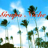 Las Tres Son Caribe de Grupo Niche