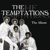 The Album de The Temptations