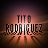 Mambo Jazz & Swing by Tito Rodriguez