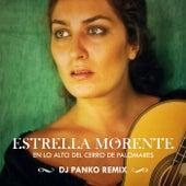 En lo alto del cerro de Palomares (DJ Panko Remix) de Estrella Morente