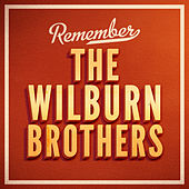 Remember by Wilburn Brothers