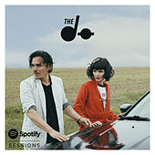 Spotify Sessions by The Dø