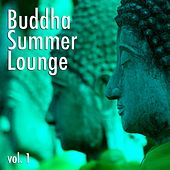 Buddha Summer Lounge, Vol. 1 de Various Artists