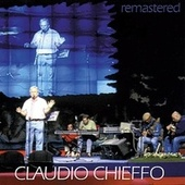 Remastered di Claudio Chieffo