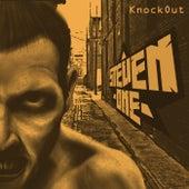 Steven One Presents Knockout de Various Artists