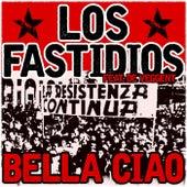 Bella Ciao de Los Fastidios