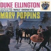 Duke Ellington Plays Mary Poppins von Duke Ellington