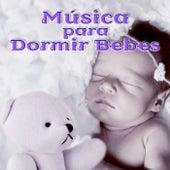 Música para Dormir Bebes – Mejores Canciones Infantiles, Música para Dulces Sueños, Fondo la Música Instrumental, Canciones de Cuna para Niños by Pequeña de Música Infantil Centro