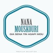 Gia Sena Tin Agapi Mou von Nana Mouskouri