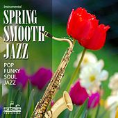 Spring Smooth Jazz (Pop, Jazz,  Funky,  Soul) by Francesco Digilio
