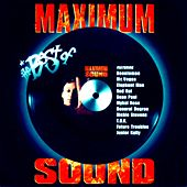 The Best of Maximum Sound, Vol 1 de Various Artists