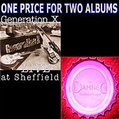 One Price For Two Albums by Various Artists