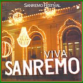 Viva san remo by Various Artists
