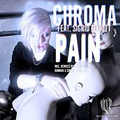 Pain by Chroma