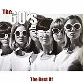 The 60's - The Best Of (100 Classic Tracks Remastered) di Various Artists