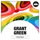 Funky Blues van Grant Green