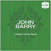 Lindon Home Rock by John Barry