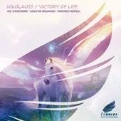 Victory of Life von Nikolauss