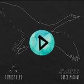 Dance Machine - Single de Stereoclip