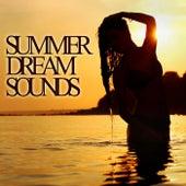 Summer Dream Sounds von Various Artists