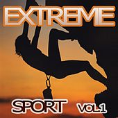Extreme Sport, Vol. 1 von Various Artists