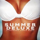 Summer Deluxe - Electronic Dance Music de Various Artists