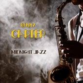 Midnight Jazz de Benny Carter