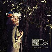 Soul Whisperer by Tess