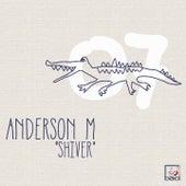 Shiver di Anderson M