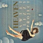 Heaven by Sweet Lizzy Project