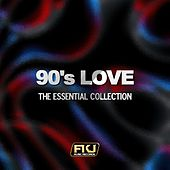 90's Love (The Essential Collection) by Various Artists