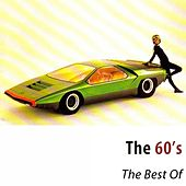 The 60's - The Best Of - 100 Classics (Remastered) by Various Artists