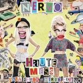 Haute Mess (ANNA Remix) von Nervo