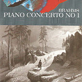 Brahms - Piano Concerto No. 1 by Cleveland Orchestra