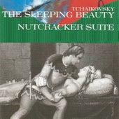 Tchaikovsky - The Sleeping Beauty by The Philadelphia Orchestra