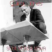 Soul Bossa Nova de Quincy Jones