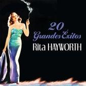 Rita Hayworth, 20 Grandes Éxitos by Various Artists