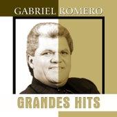 Grandes Hits: Gabriel Romero de Various Artists
