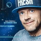 Astronave Max de Max Pezzali