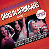 Dans in Afrikaans, Vol. 1 de Various Artists