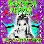 Doctor Pepper von Diplo