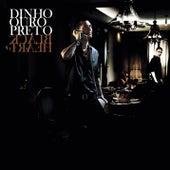 Black Heart von Dinho Ouro Preto