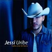 Jessi Uribe de Jessi Uribe