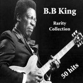 B.B. King (50 Hits Rarity Collection) de B.B. King