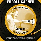 Caravan de Erroll Garner