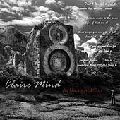 An Unexpected Trip by Claire Mind