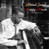 Happy Moods (Remastered 2015) de Ahmad Jamal