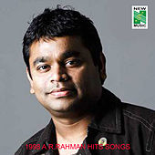 1998 A. R. Rahman Hits Songs by Various Artists