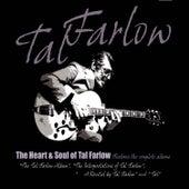 The Heart & Soul of Tal Farlow de Tal Farlow
